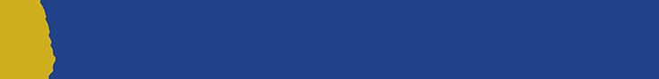 Pacific Carlton Logo