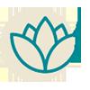 VRS Communities Wellness Icon