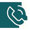vrs communities phone icon dark