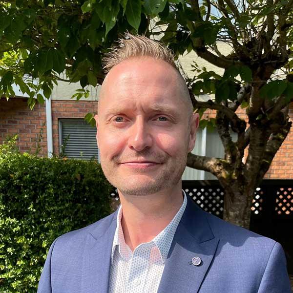 Profile image of Tanner Tredgett